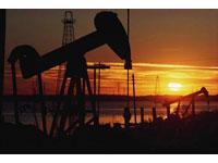 Reservas de produtos petroleiros voltaram a cair nos Estados Unidos