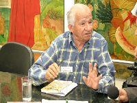 Morreu Miguel Urbano Rodrigues. 26646.jpeg