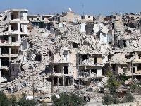 Os crimes dos Barzani contra os não-Curdos. 27646.jpeg