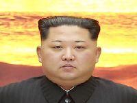 Trump e Kim Jong-un: uma conversação farsesca. 28646.jpeg
