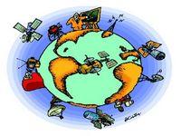 1º Fórum de Mídia Livre: pela diversidade informativa e o amplo direito à comunicação