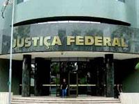 TRF-1 revogou a prisão do diretor-executivo da Polícia Federal
