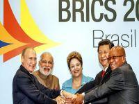 VI Cúpula dos BRICS - Diálogos sobre Desenvolvimento na Perspectiva dos Povos. 20647.jpeg
