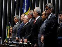 Retirada de direitos: O autericidio fiscal e o desmonte da seguridade social no Brasil. 25647.jpeg