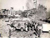 A firmeza de Cuba diante dos senhores da guerra. 29647.jpeg