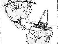 """""""América Primeiro"""": uma doutrina monroe mais forte. 30647.jpeg"""