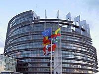 Tribunal Europeu de Justiça anulou o acordo