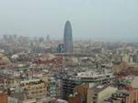 Os mistérios de Barcelona