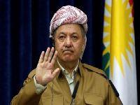 Os Curdos do Iraque voltam-se contra os Barzani. 27648.jpeg