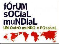 Brasil: O fim de um sonho. 30648.jpeg