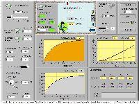 Covid-19: cientista da UC desenvolve simulador para diminuir o risco de contágio no interior de edifícios. 34648.jpeg