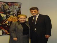 Kosovo e o terrorismo diplomático