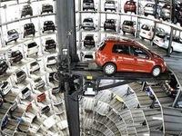 Produção industrial cresce em oito das 14 regiões pesquisadas, em maio