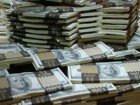 Tráfico: Policiais militares recebem 'salário' de até R$53 mil. 15650.jpeg