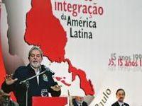 Por que a direita odeia o Foro de São Paulo?. 18650.jpeg