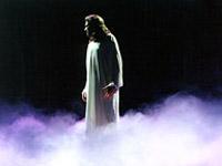 Estreia opera rock sobre Cristo no mundo após o 11 de Setembro