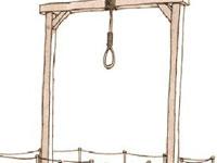 Um inglês pode levar prisão perpétua por matar 5 prostitutas em série