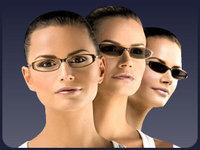 Falta de proteção ocular é alarmante, diz estudo