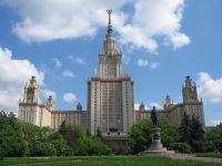 Moscou: Aberto processo de inscrição para estudantes brasileiros. 20651.jpeg