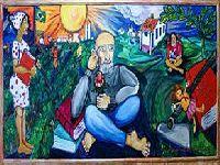 Sobre o educador Paulo Freire no Wikipedia e SERPRO. 24651.jpeg