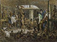 A Mentira e a Escravidão, os Males do Brasil São. 30651.jpeg