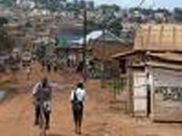 Brasil reduz pela metade extrema pobreza