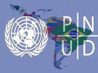 PNUD: milhões de pessoas na América Latina em risco da Covid-19. 33652.jpeg