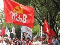 Em 2021 novas batalhas virão em defesa da identidade comunista do PCdoB. 34652.jpeg