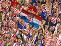 Alemanha 1 – Croácia 2
