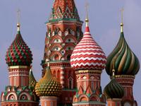 Reunião Medvedev-Obama e Russofobia na Comunicação Social