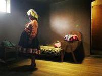 Mulheres peruanas têm acesso restrito a métodos anticonceptivos. 22653.jpeg
