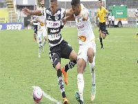 Copa Paulista: Novorizontino Surpreende XV em Piracicaba, 2-1. 29654.jpeg