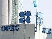 OPEP : Subida de preços é resultado de  especulação