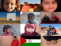 Campanha internacional para libertar presos políticos saharauis
