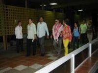 FARC-EP denuncia extermínio de ativistas de Marcha Patriótica. 19655.jpeg