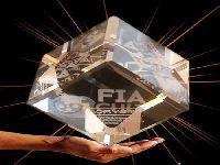 FIACULT 2016 - Votações. 24655.jpeg