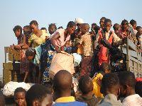UNICEF Angola apoia crianças congolesas que fugiram da violência. 26655.jpeg