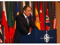 Lavrov: Solução à questão iraniana pode estar perto