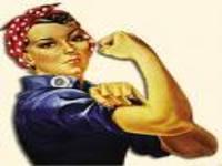 ICS debate feminismo nos séculos XIX e XX