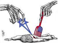 Os dez mitos sobre o conflito palestino-israelense. 20656.jpeg