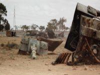 Quatro anos depois, a Líbia é um caos. 22656.jpeg