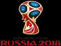 A Copa do Mundo Socioeconômica. 28656.jpeg