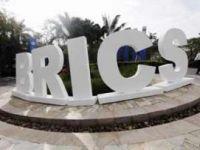 Grupo BRICS define agenda comum em tema população e desenvolvimento. 21657.jpeg