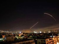 O fiasco do bombardeamento da Síria. 28657.jpeg