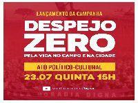 Campanha Despejo Zero – Pela Vida no Campo e na Cidade!. 33657.jpeg