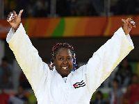 Sucessos na luta livre marcam o esporte de Cuba em 2020. 34657.jpeg