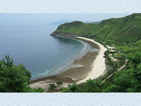 MNE de Timor-Leste reitera compromisso com CPLP