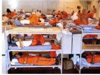 EUA tiveram mais de 13 milhões de prisões em 2010. 15658.jpeg