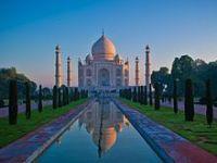 Em sete anos, a Índia será o País mais populoso da Terra. 23658.jpeg