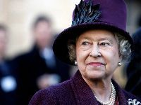 A nova política estrangeira britânica. 24658.jpeg